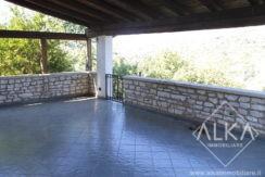 rustico guidaloca03 veranda
