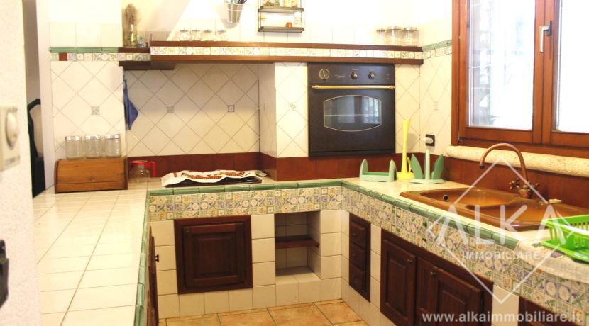 rustico guidaloca10 cucina