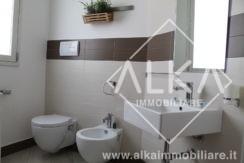 Appartamento in vendita a Borgo Aranci - Fraginesi770