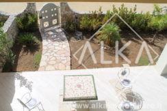 Appartamento in vendita a Borgo Aranci - Fraginesi774