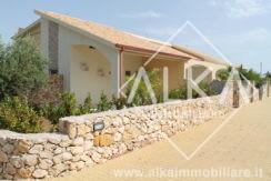 Appartamento in vendita a Borgo Aranci - Fraginesi807