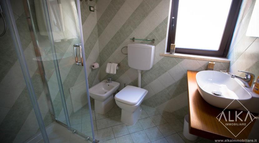Appartamento1_bed-breakfast-castellammare-del-golfo-vende-12