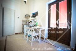 Appartamento1_bed-breakfast-castellammare-del-golfo-vende-13