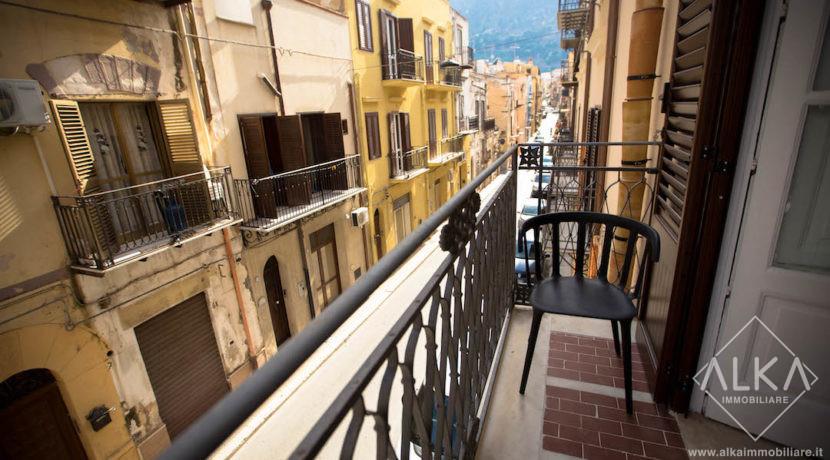 Appartamento1_bed-breakfast-castellammare-del-golfo-vende-18