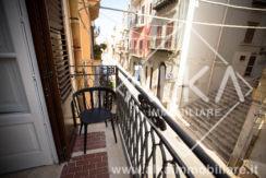 Appartamento1_bed-breakfast-castellammare-del-golfo-vende-19