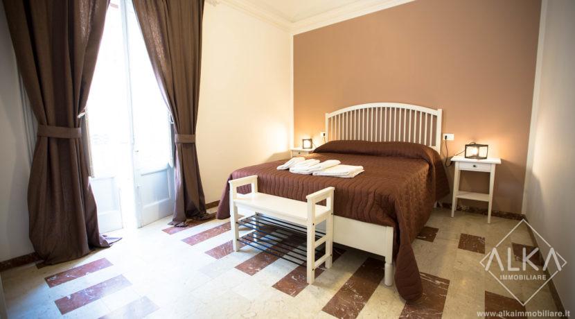 Appartamento1_bed-breakfast-castellammare-del-golfo-vende-4