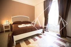 Appartamento1_bed-breakfast-castellammare-del-golfo-vende-7