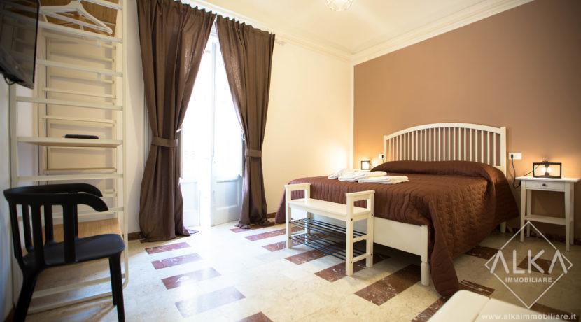 Appartamento1_bed-breakfast-castellammare-del-golfo-vende