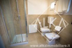 Appartamento2_bed-breakfast-castellammare-del-golfo-vende-10