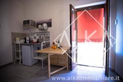 Appartamento2_bed-breakfast-castellammare-del-golfo-vende-13
