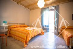 Appartamento2_bed-breakfast-castellammare-del-golfo-vende-3