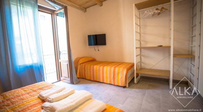 Appartamento2_bed-breakfast-castellammare-del-golfo-vende-5