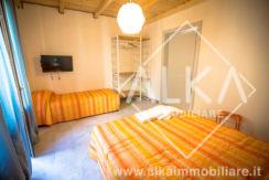 Appartamento2_bed-breakfast-castellammare-del-golfo-vende-6