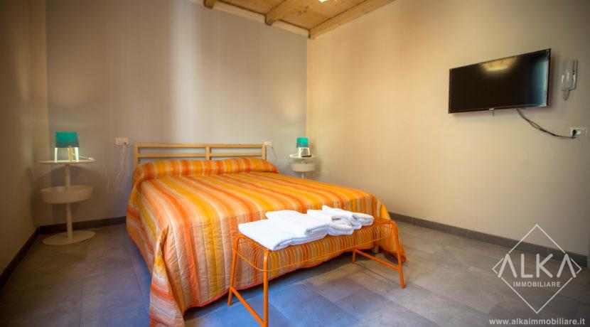 Appartamento2_bed-breakfast-castellammare-del-golfo-vende