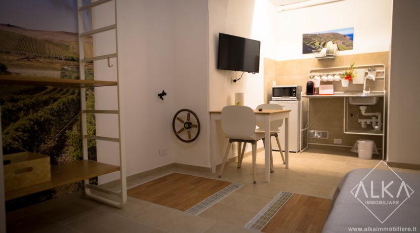 Monolocale1_bed-breakfast-castellammare-del-golfo-vende-10