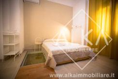 Monolocale1_bed-breakfast-castellammare-del-golfo-vende-17