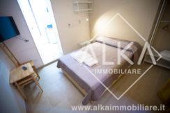 Monolocale2_bed-breakfast-castellammare-del-golfo-vende-2