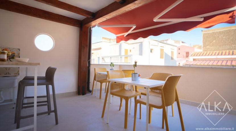 Terrazza_bed-breakfast-castellammare-del-golfo-vende-11