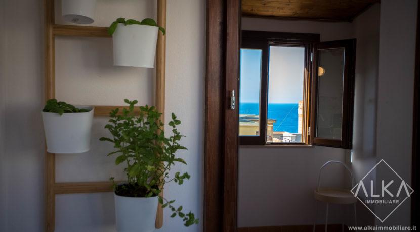 Terrazza_bed-breakfast-castellammare-del-golfo-vende-17