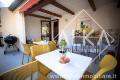 Terrazza_bed-breakfast-castellammare-del-golfo-vende-3