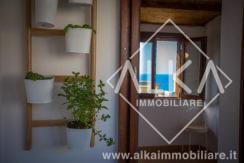 Terrazza_bed-breakfast-castellammare-del-golfo-vende-8