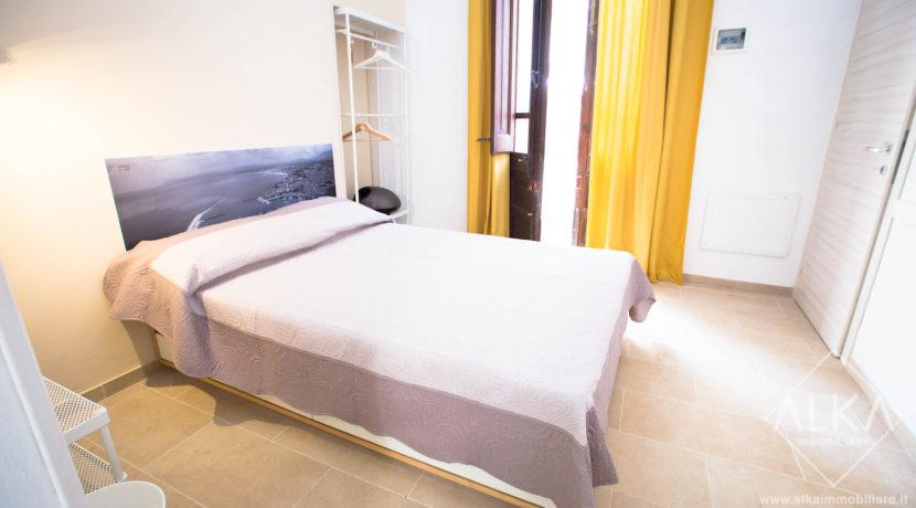bed-breakfast-castellammare-del-golfo-vende-2