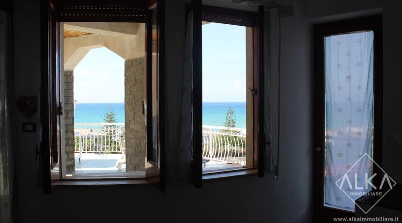 I-appartamento-alcamo-marina-vendita16