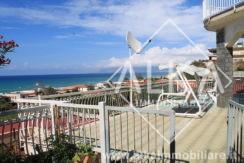 I-appartamento-alcamo-marina-vendita23