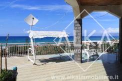 I-appartamento-alcamo-marina-vendita24