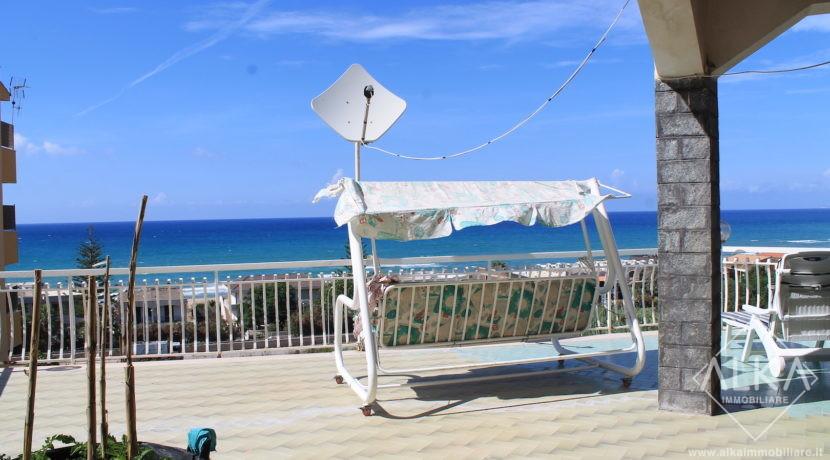 I-appartamento-alcamo-marina-vendita25