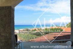 I-appartamento-alcamo-marina-vendita27