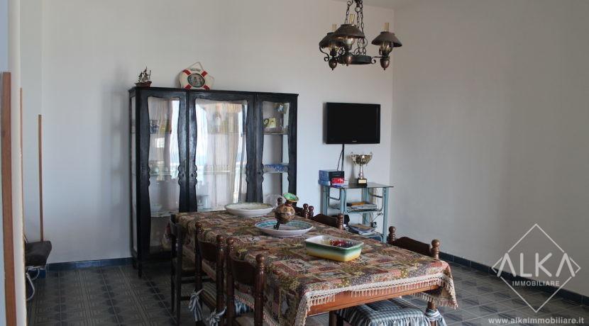I-appartamento-alcamo-marina-vendita29