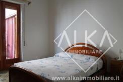 I-appartamento-alcamo-marina-vendita34