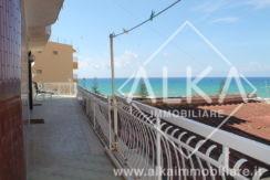 I-appartamento-alcamo-marina-vendita39