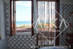 I-appartamento-alcamo-marina-vendita44