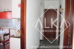 I-appartamento-alcamo-marina-vendita45