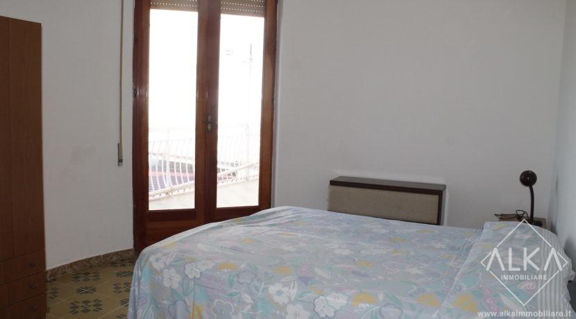 _-appartamento-alcamo-marina-vendita37