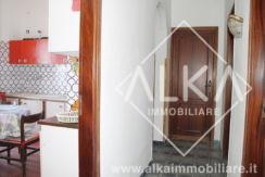 _-appartamento-alcamo-marina-vendita47