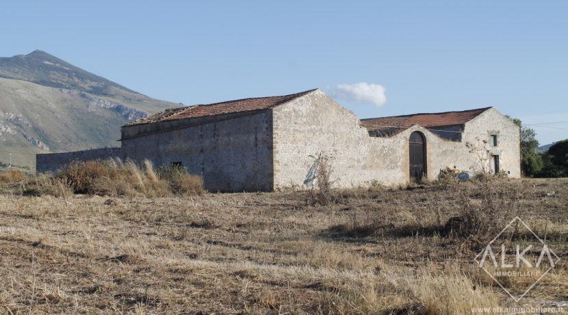 baglio-guidaloca34