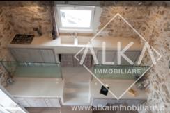 Villa con Piscina Castellammare del Golfo.18.15