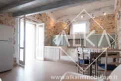 Villa con Piscina Castellammare del Golfo.18.42