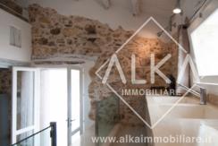 Villa con Piscina Castellammare del Golfo.18.53