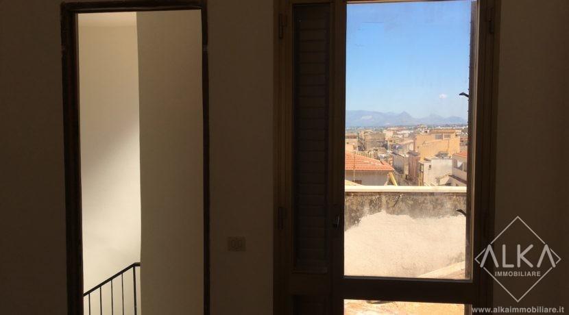 casa-via-quintino-sella-castellammare-del-golfo69