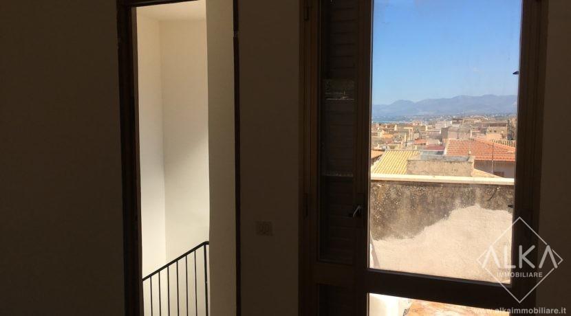 casa-via-quintino-sella-castellammare-del-golfo71